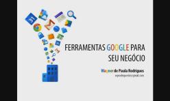 Dicas e Truques - Google Forms